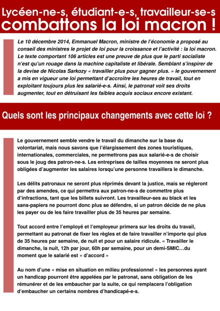 https://miliparis.files.wordpress.com/2015/03/tract1.pdf